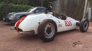 Porsche Formcar MK1 de 1963 Mini_453728FV3831