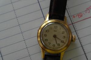 une montre gousset  Mini_460578SAM1060