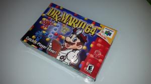 [ESTIM] Jeux CDROM PC avec Mario + Jeux N64 NTSC certains neufs Mini_46222820170319112947