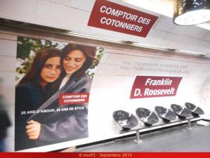 La publicité dans le métro (hors pelliculages de rames) Mini_464529DSCN0719