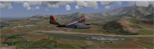 PBY-Catalina Mini_465529Capturedu20140107190202