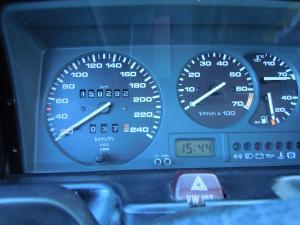 G40 type 3 tacko Mini_465911DSCN2639