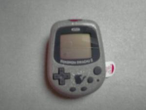 Ma (toute petite!) collection de Nintendo Pocket (MAJ 09/04) Mini_4665027346224937045336878674950303n