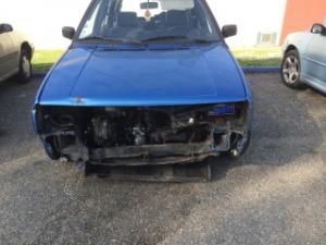 """Golf 2 1l6 TD 80 Accidenté en """" réparation""""  Mini_466953IMG0955"""