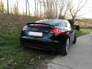 Audi tt MK2 3,2 v6 S-tronic de Didi Mini_47187120151115190252