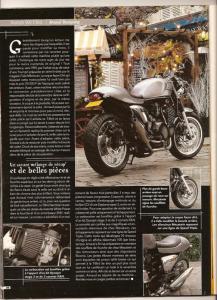 Motos / 125 / gros cube / sportives / cross / supermotard / etc... - Page 6 Mini_472542triumphTbirdmototuning4