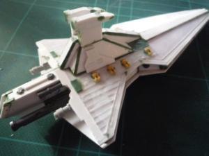 Mon chantier spatial Mini_472618Venator4