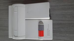 NES 2 toploader mod RGB Mini_47526620150610211437