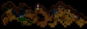 Zeeshan:l'avènement des djinns (Meilleur gameplay et espoir 2011) Mini_476538MontGlas
