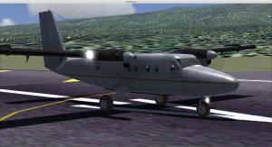 DHC 6 300 Twin Otter Mini_476790Capturedu20140104173158