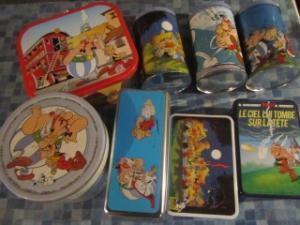 La collection d'Ordralfabetix Mini_477836boites4