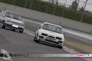 Magnycours F1 / Montcharmont Racing / 30 Mars 2014 Mini_479380ds3463