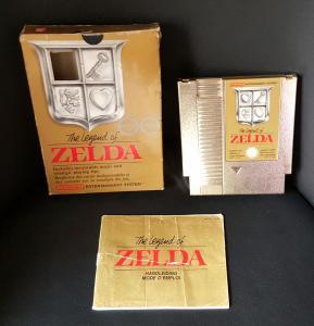 [ESTIM] jeux NES et N64 Mini_48444620161002132143