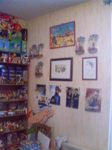 Les collections de Lolo49 Mini_485411007
