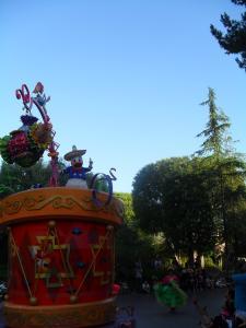 Disneyland Resort: Trip Report détaillé (juin 2013) - Page 2 Mini_485525JJJJJ