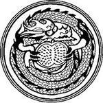 Les Clans Majeurs et leurs Familles Mini_486600AgashaMon
