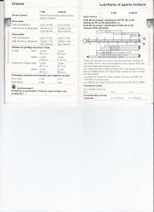 RMT F650 Mini_486663Scan0001