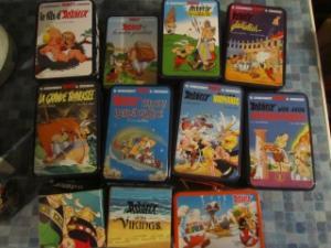 La collection d'Ordralfabetix Mini_488566boites3