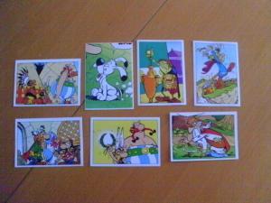les trouvailles de Lolo49 - Page 4 Mini_496184002