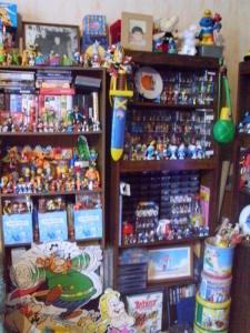 Les collections de Lolo49 Mini_496350011