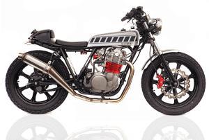 XJ 400 en Cafe Racer et/ou Brat Style Mini_498699DSC0636