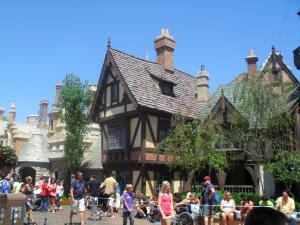 Disneyland Resort: Trip Report détaillé (juin 2013) - Page 2 Mini_505064EEE