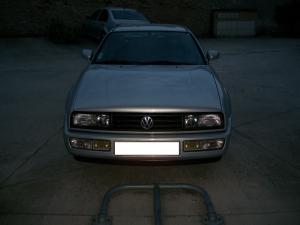 Restauration : Corrado vr6 oem Mini_5060041001938