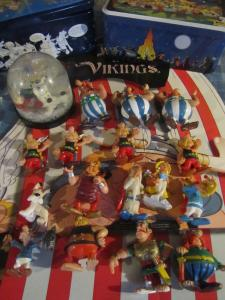 La collection d'Ordralfabetix - Page 3 Mini_507746figcomicspain