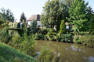Canal de la Bruche Mini_507995Bruche1