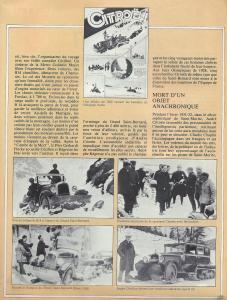 Article de Serge BELLU paru en Janvier 1982.... Mini_514906autochenilles005