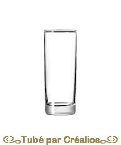 Vases Mini_514910craliosvasesflacons001
