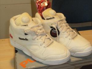 Sneakers aux pieds ? Mini_514962DSCF8013
