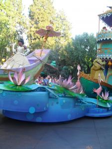 Disneyland Resort: Trip Report détaillé (juin 2013) - Page 2 Mini_515455JJJJJJJJJ
