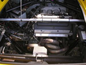 """Présentation de ma """" presque Peugeot"""" Mini_519210BERLINETTEHOMMELLRS2MICHELHOMMELLBALLADEDEPRINTEMPSCOULOMMIERS88"""