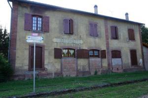 Canal de la Bruche Mini_520598Bruche17
