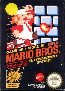 Ces jeux PC qui ont marqués votre enfance... Mini_522242smb001