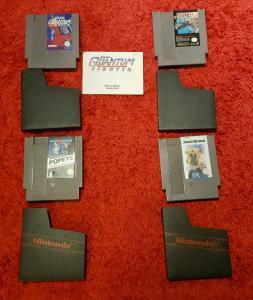 [ESTIM] jeux NES et N64 Mini_52237020161003183130