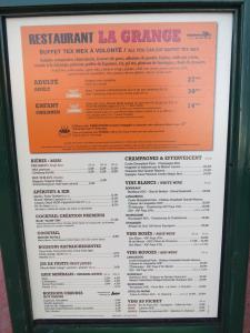 Le guide des restaurants de Disneyland Paris Mini_522929IMG6740