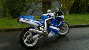 vos  motos...!!! - Page 8 Mini_52593520120411004