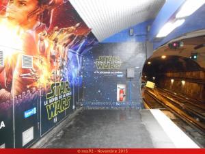 La publicité dans le métro (hors pelliculages de rames) Mini_526106DSCN1252