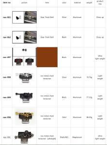 Nov-Design - Page 6 Mini_527986PhotoNovDesign71