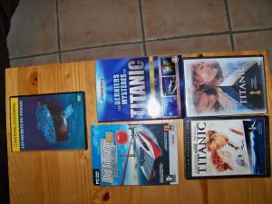 """Collection de """"magpie"""" - Page 2 Mini_5308681005046"""