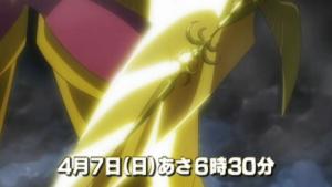 Saint Seiya Ω (Omega) - Saison 2 Mini_534069Dague