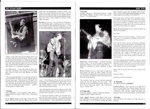Memphis (Mid-South Coliseum) : 9 juin 1970 Mini_536696UV572223