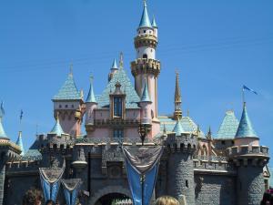 Disneyland Resort: Trip Report détaillé (juin 2013) Mini_537168JJJJJJJJJJJJJJJJJJJJJJJJJJJJJJJJJJ