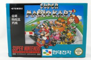 Prupru's Collection : Nouveaux goodies - Super Comboy Mini_539384SuperMarioKartF