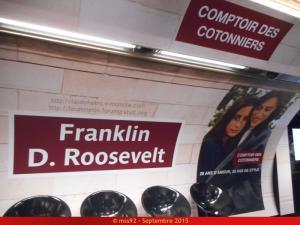 La publicité dans le métro (hors pelliculages de rames) Mini_539559DSCN0724