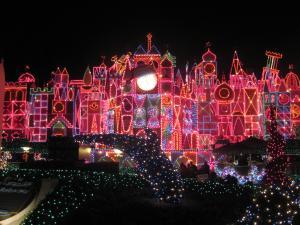 [Disneyland Resort] Christmas Season 2013 (du 12 novembre 2013 au 6 janvier 2014) Mini_541728IMG7524