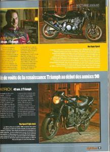 Motos / 125 / gros cube / sportives / cross / supermotard / etc... - Page 6 Mini_545116Numriser001001
