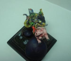 Les réalisations de Pepito (nouveau projet : diorama dans un marécage) Mini_548441Cochongob67